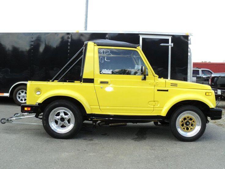 31 best mini-jeep images on pinterest | samurai, jeep and suzuki jimny HD93