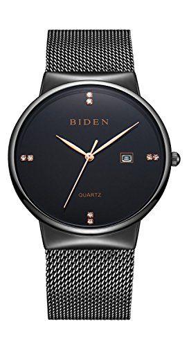 Reloj de pulsera unisex 0903b4ae3bd4