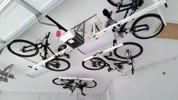 Top 70 Best Bike Storage Ideas Bicycle Organization Designs