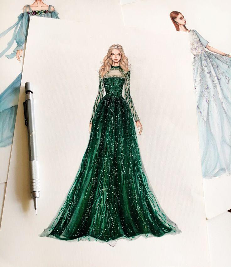 #sketch #sketching #draw #drawing #fashion #fashionsketch #fashiondrawing #fashionillustrator #fashionillustration #fashionart #art #artwork #instaart #illustrator #illustration #eristran