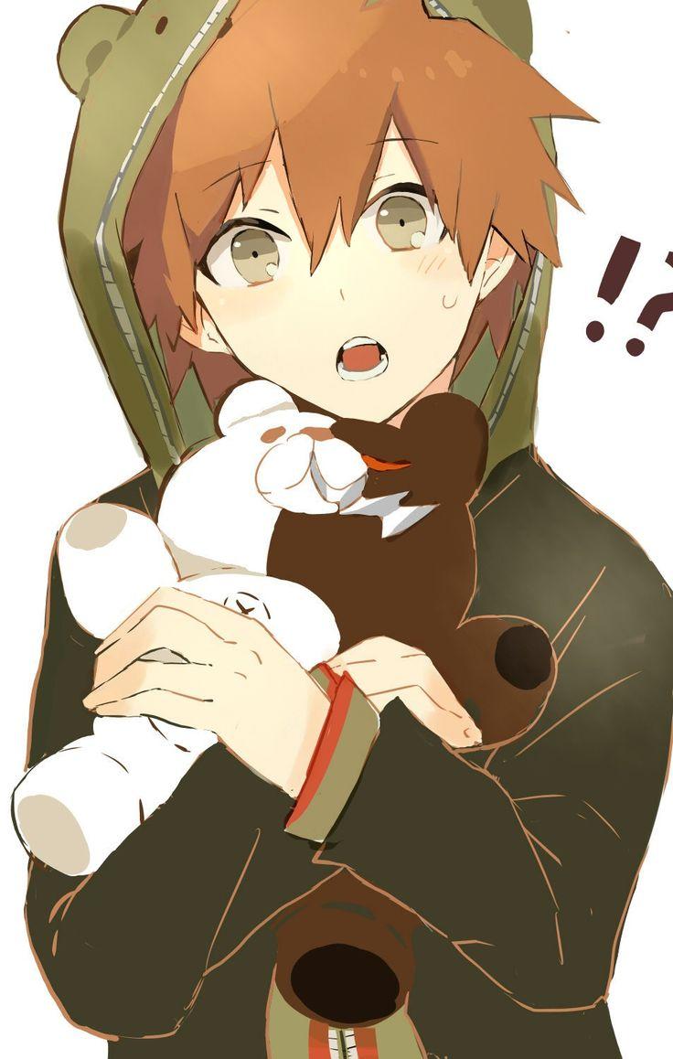 Good Male Anime Adorable Dog - 46112b5136219257f12dda9bcd9a8c1e--cute-anime-guys-anime-boys  Photograph_928678  .jpg