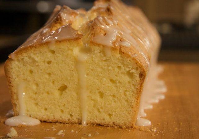 Top 5: aromatyczne ciasta na jesień