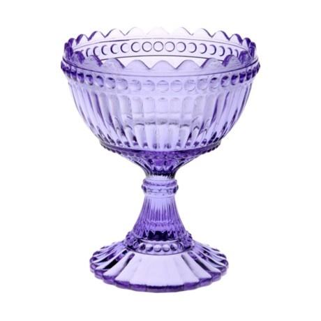 Ittala Maribowl 155 mm light lilac