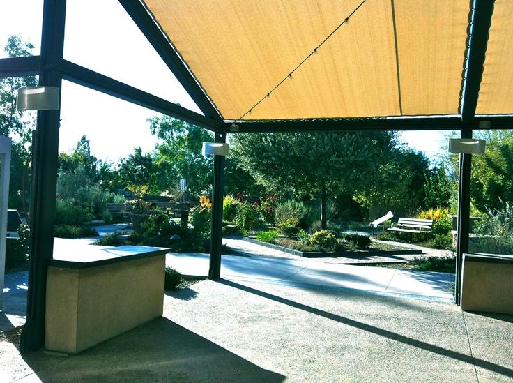 Frame House 3 Springs Preserve Las Vegas Nv Outdoor Decor Outdoor Decor