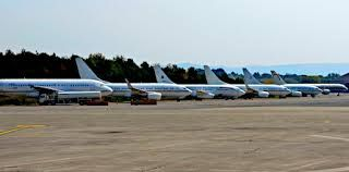 British airways reservation toll free number