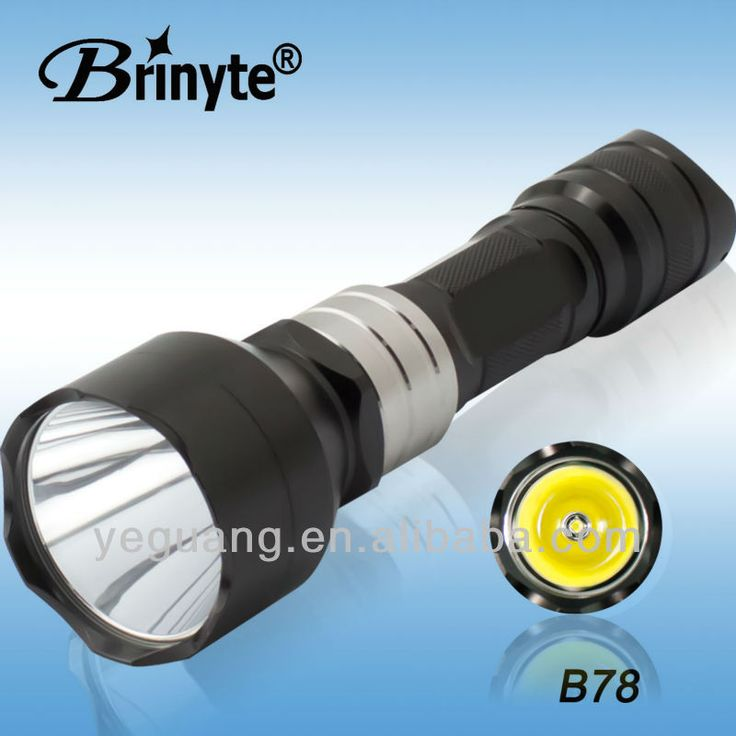 #hunting torch light, #led high bright hunting light, #rechargeable led torch light
