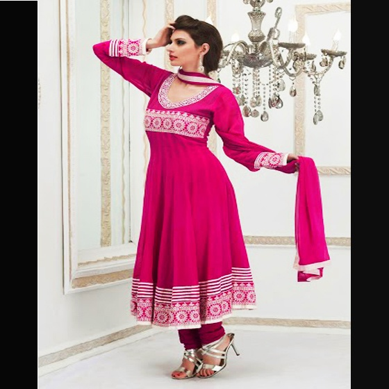 Buy Exclusive Ready-made suit , Designer Suit only in $252.73 Order Now . For  more details http://jugniji.com/suits/exclusive-ready-made-salwar-kameez/exclusive-ready-made-salwar-kameez-2563.html and https://www.facebook.com/jugniji.fashions