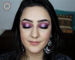 Resultado de imagem para maquiagem muito lindas