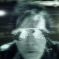 Ghost Patrol (Cops Vs. Racer Mix) by fil rouge on SoundCloud