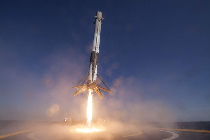 SpaceX Falcon 9, SpaceX Launch, SpaceX Falcon 9 Launch, Falcon 9 Launch