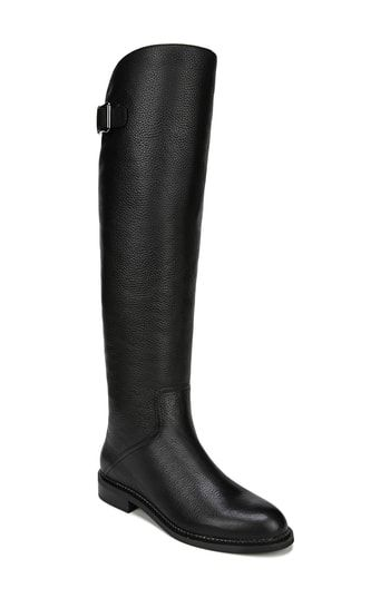 cde83bd19f6 Beautiful SARTO by Franco Sarto Halloway Knee High Boot (Women) - Fashion  Women Boot.   168.95  nanaclothing from top store
