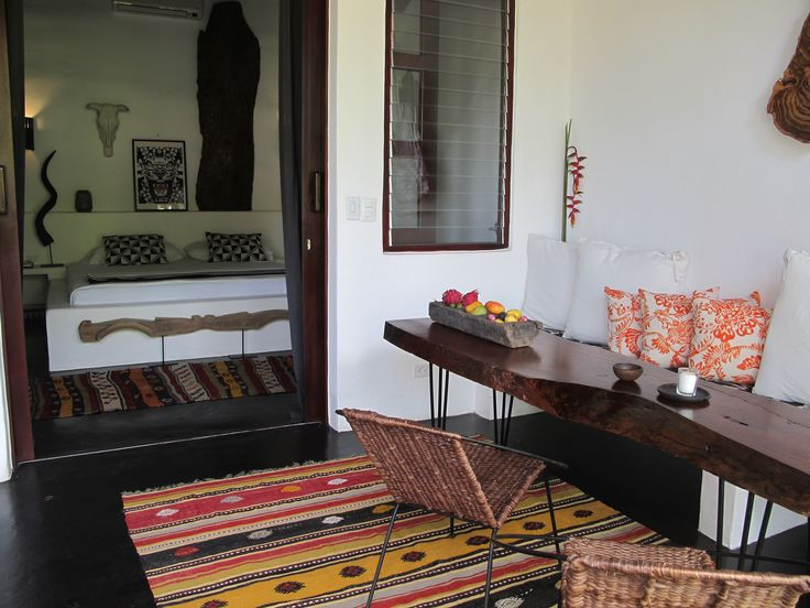 17 best images about tribal hotel granada nicaragua on for Best boutique hotels granada