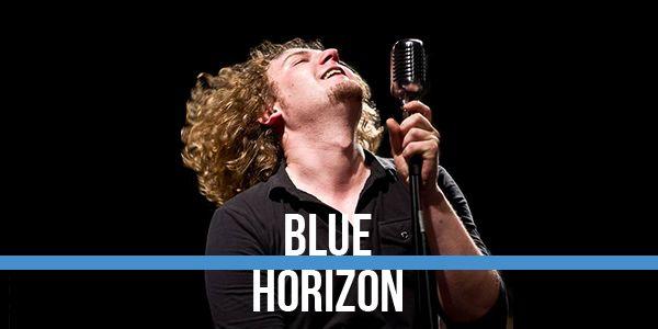 Gratulacje dla ekipy Blue Horizon! Kolejny udany projekt muzyczny! Chłopaki po każdej próbie wychodzą tak podjarani, że nie mogą się doczekać wydania pierwszej płyty. Możemy sobie tylko wyobrażać jak podjarani są dzisiaj skoro udał im się projekt na PolakPotrafi.pl  Ciągle możecie wesprzeć ekipę i w nagrodę otrzymać np. podwójne wejście na ich koncert w Blues Clubie w Gdyni!  Projekt: http://polakpotrafi.pl/projekt/plyta-blue-horizon?utm_source=fbwall  #muzyka #crowdfunding #crowdfundingpl