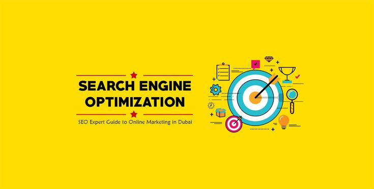 Top SEO Companies in Dubai are very famous among the audiences who are running their own business. There are many online marketing terms that are using nowadays.