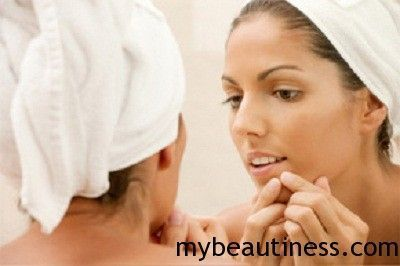 Contents: Internal Causes of Acne. Common Causes of Acne: Who Are at Risk? How to Get Rid of the Pimples: Modern Methods of Treatment. Home Remedies for Getting Rid of Pimples. Tips for Getting Rid of Pimples: Effective Recipes. Prophylactic Agents for Getting Rid of Pimples.  http://mybeautiness.com/the-causes-of-acne-how-to-get-rid-of-the-pimples/ #howtogetridofpimples