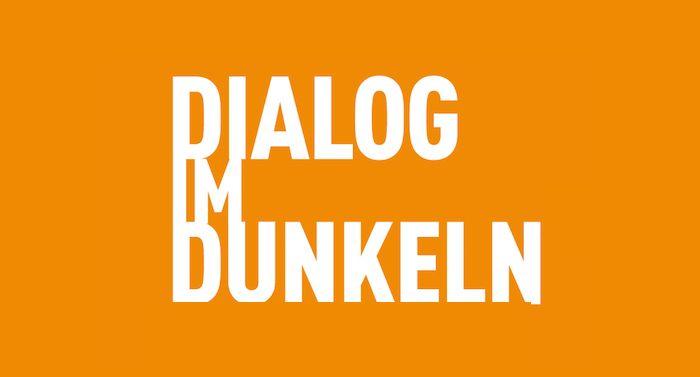 Dialog Im Dunkeln Gutschein 2 Fur 1 Coupon Ticket Musical Gutschein Freizeitpark Hamburg Gutschein