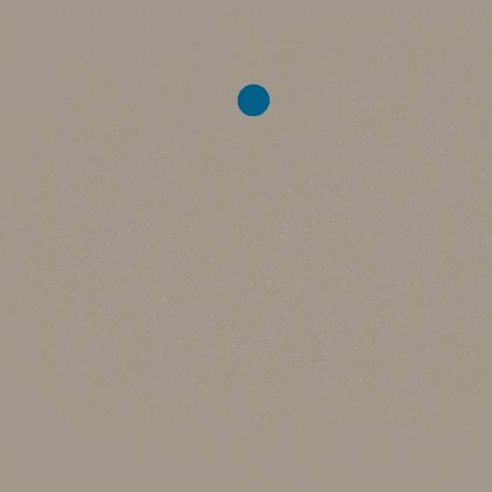 striking  minimalist video r u00e9sum u00e9 created with simple animated graphics