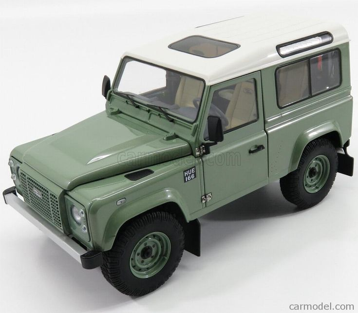 2007 Land Rover For Sale: Best 25+ Land Rover Models Ideas On Pinterest