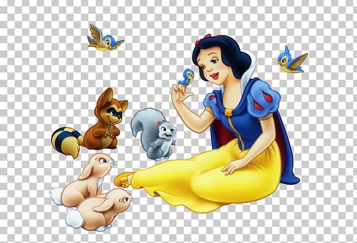Snow White Magic Mirror Seven Dwarfs Dopey Png Clipart Art Cartoon Cartoons Clip Art Disney Fr Snow White Magic Mirror Snow White Snow White Seven Dwarfs