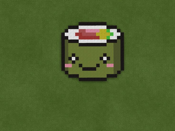 Pin By Cheesedoodles11 On Our Minecraft Pixel Art