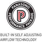 Panasonic Ventilation – WhisperGreen Select™ One Fan – Multiple IAQ Solutions, 50-80-110 CFM #bathroom #vanities #dallas http://bathroom.remmont.com/panasonic-ventilation-whispergreen-select-one-fan-multiple-iaq-solutions-50-80-110-cfm-bathroom-vanities-dallas/  #panasonic fans bathroom Catalog Navigation main Menu What's New Featured Product What's New Featured Product What's New Featured Product Meet Briefcase FV-05-11VK1 WhisperGreen Select&trade One Fan – Multiple IAQ Solutions…
