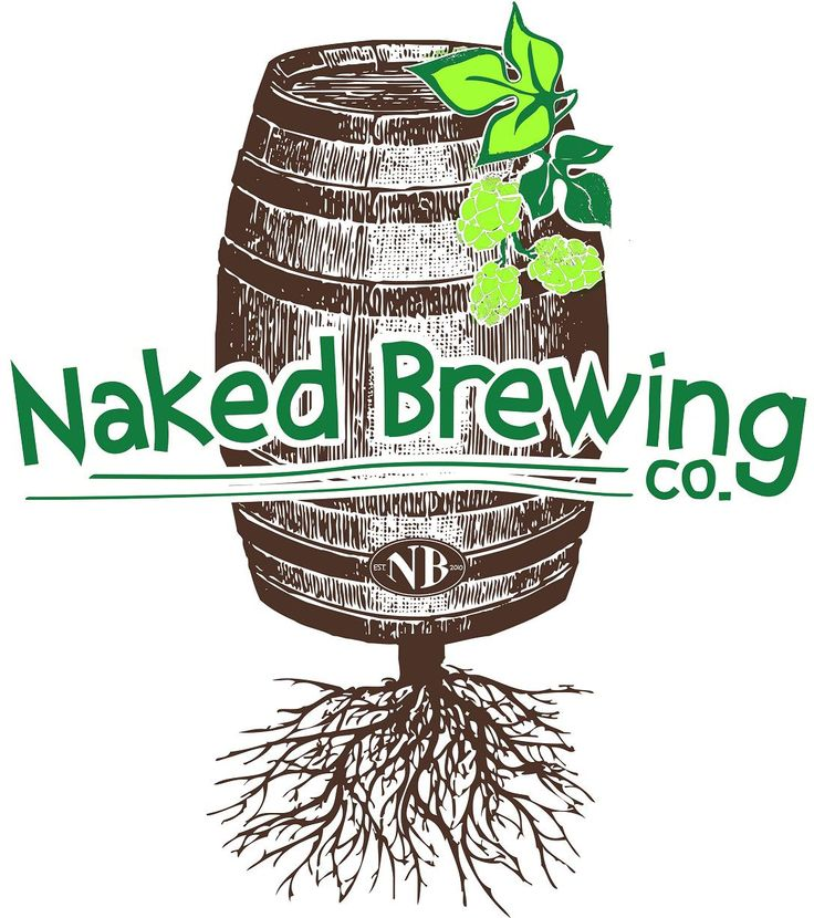 Naked Brewing Company - 27 Photos & 36 Reviews - Breweries