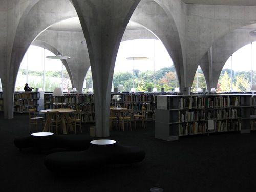 Modern Arches Interiors Szukaj W Google Arch Interior Brick Wall Arch