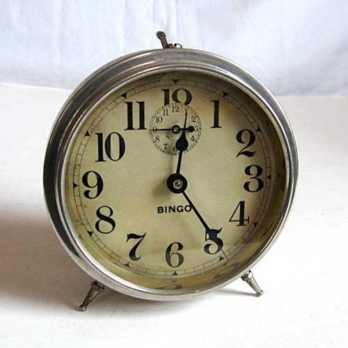 Big Rig Alarm Clock : Best these shining lives images on pinterest radium