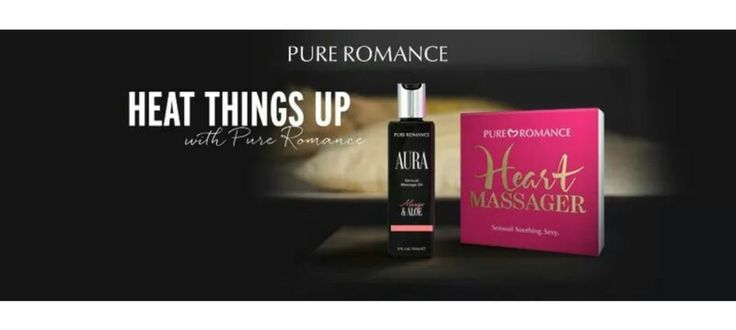 Pure Romance by @Passionranae. Get romance products, tips, and ideas to spice up your love life from Advanced Consultant Ranae Thurston.  Pure Romance Parties are great for a Girls Night Out or Bachelorette Party. Pure Romance Parties are tasteful, informative and most of all fun!