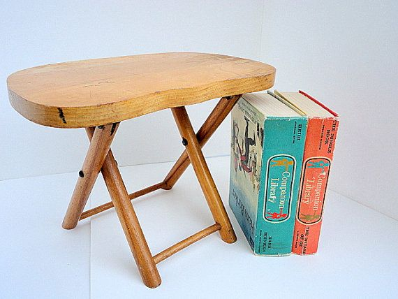 Best 25 Wooden Footstool Ideas On Pinterest Modern Kids