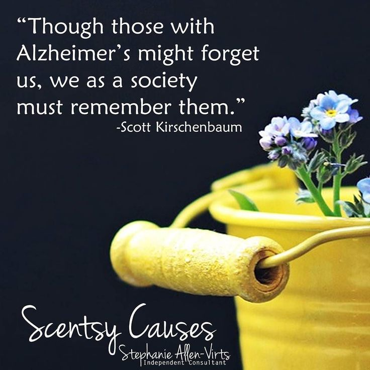 #momthought - I don't often talk about the responsibilities of society but today I'm going to hop on the subject.  Sometimes we forget about the things that impact our lives.  We push the hurt aside. Did you know that every 67 seconds someone is diagnosed with Alzheimer's Disease? Has your family experienced the loss associated with it? My heart goes out to those both with the disease and those staying strong for their family or friend.  As an individual it's hard to do something that will…