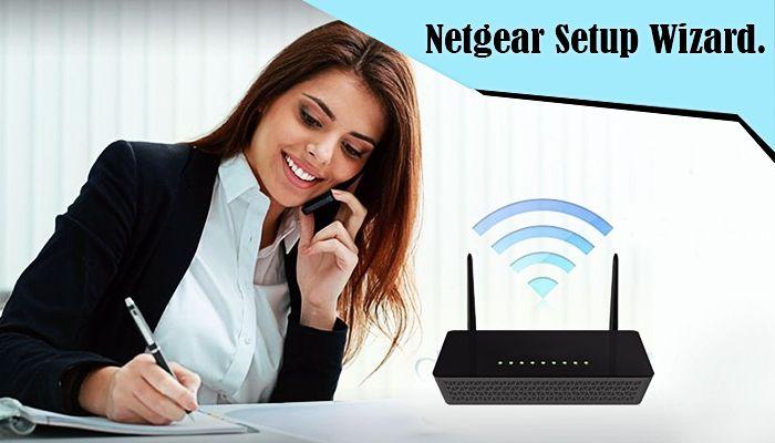 461202116ff7d775dc21645243278522 - Netgear Nighthawk Site To Site Vpn