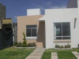 10 best fachadas de casas de un solo piso images on - Fachadas de casas pequenas de un piso ...