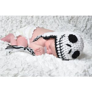 nightmare before christmas baby shower ideas - Google Search