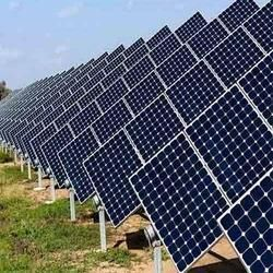 MNRE: Further simplification and improvement of the procedure for online submission of Total Bill of Material (BoM) and application for issue of Concessional Customs Duty Certificates (CCDC) and Exicse Duty Exemption Certificate (EDEC) for availing duty benefits by the Solar Power Project Developers (SPDs) for initial setting up of their solar power plants in India.