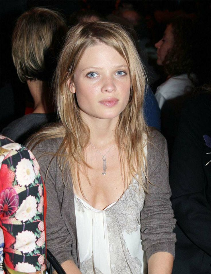 French softcore actresses