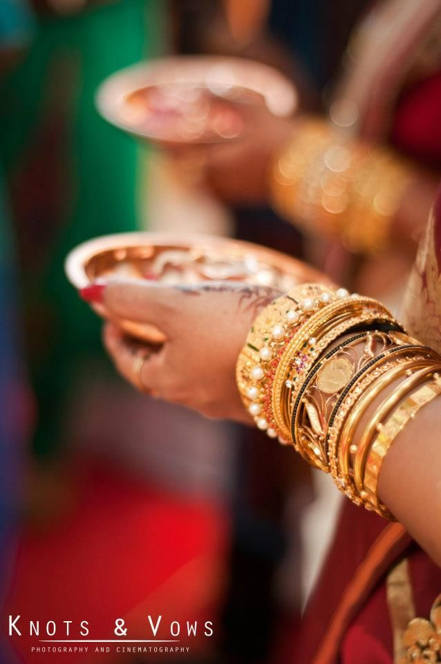 #knots and vows photography #wedding photography #mumbai wedding photography #wedding photographer mumbai #hindu wedding photography