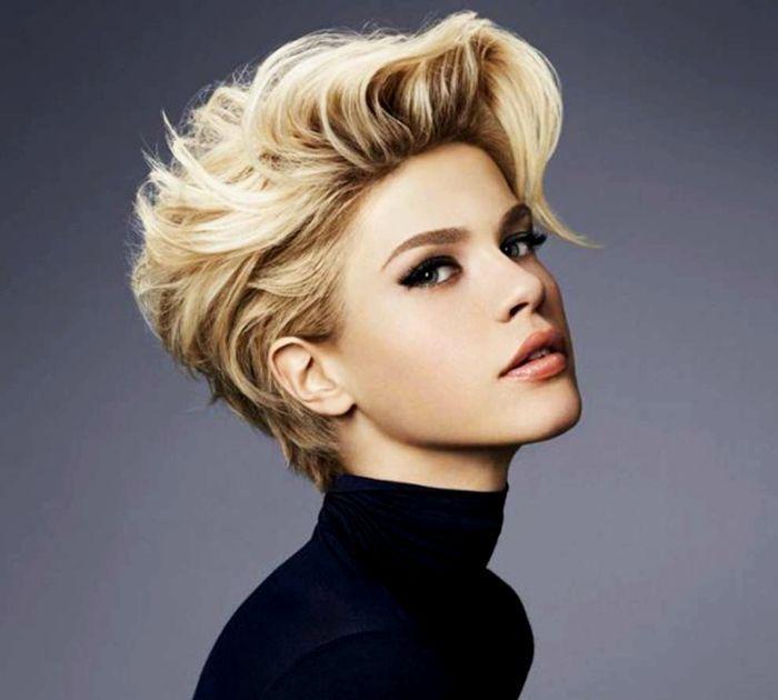 Lust auf trendige kurze Frisuren Muster Lust auf modische kurze Frisuren Architektur – #frisuren #kurze #modische #muster #trendige –