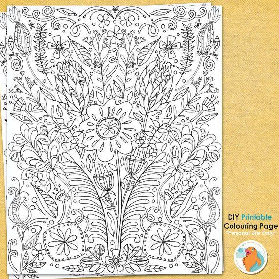 Großartig Zitronenbaum Malvorlagen Ideen - Ideen färben - blsbooks.com