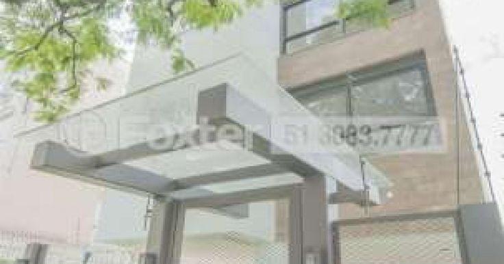 Foxter Cia Imobiliária - Apartamento para Venda/Aluguel em Porto Alegre