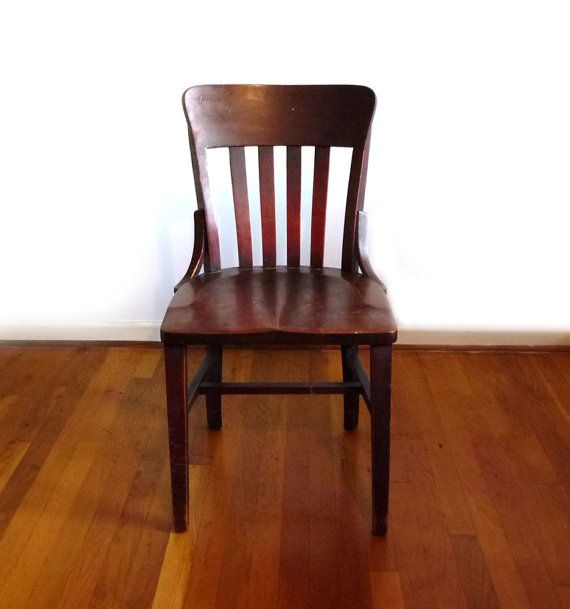 12 Best Vintage Sikes Chairs Images On Pinterest Desk