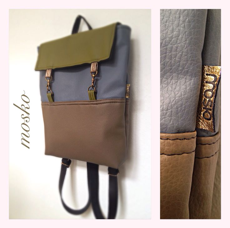 backbag / mosko bag / 2016 https://m.facebook.com/mosko-100650380128729/