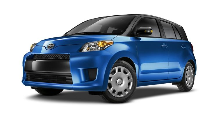 "Scion xD Hatchback Subcompact Cars For Sale    Get Great Prices On Scion xD 5 Doors Subcompact Hatchbacks: [phpbay keywords=""Scion xD"" num=""500"" ... http://www.ruelspot.com/scion/scion-xd-hatchback-subcompact-cars-for-sale/  #BestWebsiteDealsOnScionCars #GetGreatPricesOnScionxD5DoorsSubcompactHatchbacks #ScionxDCompactCars #ScionxDForSale #ScionxDInformation #YourOnlineSourceForScion"