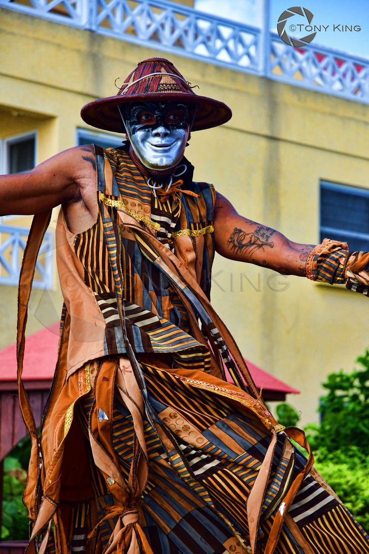 285 best Caribbean images on Pinterest Caribbean