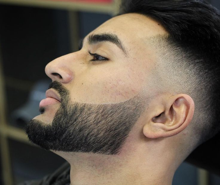 Be picky so your client doesn't have to be ✔️🔪 haircut #mensfashion #menshair #hair #hairstyles #hairstylist #barber #barbershopconnect #barberlife #barberhub #barbergame #barberlessons #motivpro #showcasebarbers #nicestbarbers #fade #sharpfade #beard #beardgang #sharp #shave #men #mensstyle #wahl #wahlpro #oster #hanzo #clippers #setup #beards #beardgang