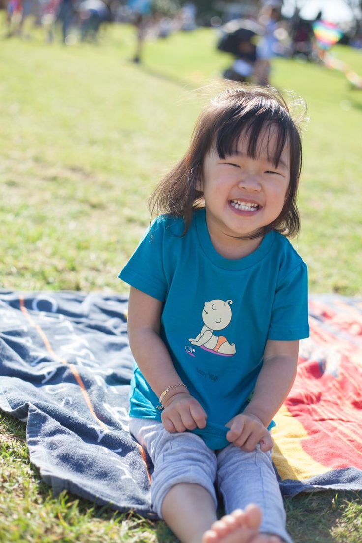 Mean Green Bean is an online baby clothes shop in Australia. They offer a wide range of high quality designer organic baby clothes and kids clothing, T-shirt, #Sleepwear, organic onesies, made from #organicbamboo and organic cotton. #babyclothes