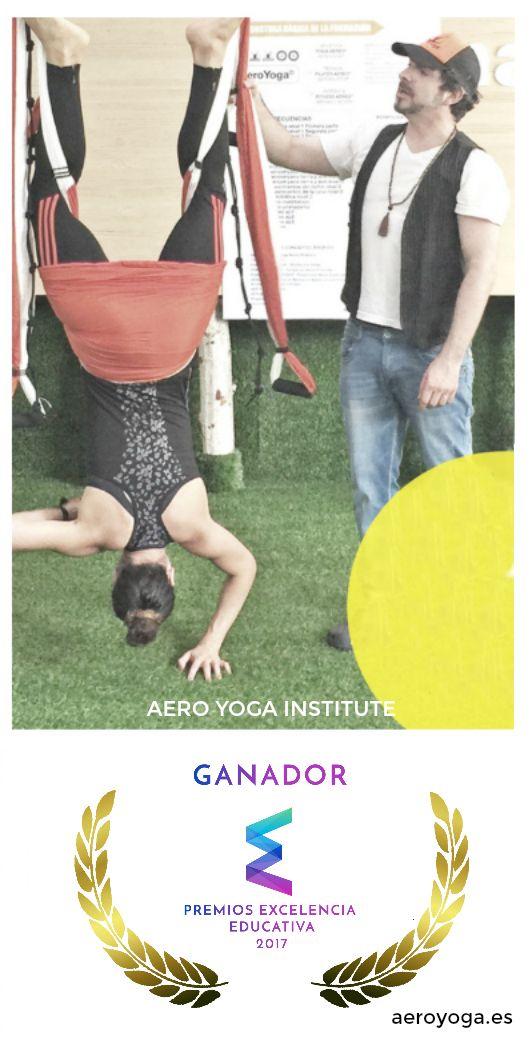 AEROYOGA® AEROPILATES® TEACHER TRAINING EN #VALENCIA #ALICANTE #CASTELLON #MURCIA #BENIDORM #ALMERIA #JATIVA, #ALTEA #IBIZA #MALAGA #PALMAMALLORCA #AEROYOGA #AERIALYOGA #WELOVEFLYING #yogaaereo #airyoga #pilatesaereo #airpilates #columpio #trapeze #teachertraining #aeropilatesmadrid #aeropilatesbrasil #aeroyogachile #aeroyogastudio #aeroyogaoficial #aeroyogavalencia #escuelas #formacion #coaching #formacionprofesional #proefessional #coach #gymleader #fitness #wellness #palmademallorca…