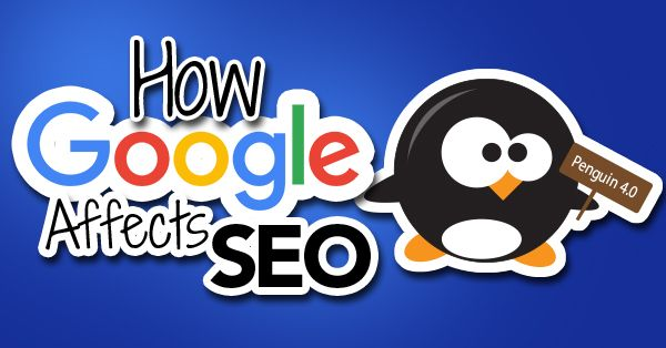 google-penguin-4-effects-on-seo-2
