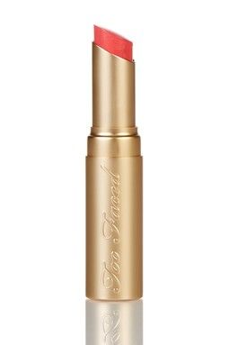 Too Faced La Creme Lip Cream