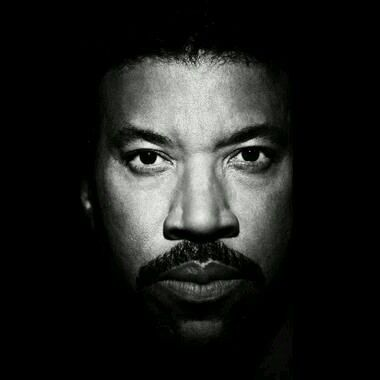 """LIONEL RITCHIE - GLASTONBURY   #LionelRichie is the first artist confirmed to play next year's #Glastonbury 2015.  It'll be his #UK #festival debut.  Lionel says he's """"very excited"""" about playing Glastonbury.    (Notes: The 2015 #GlastonburyFestival will take place from June 24-28, 2015. The complete line up will be announced in the spring).  Posted on: Monday 1st December 2014, 02:25 PM  Source: CI4TKS™ - The Ticket Search Engine! www.clickit4tickets.co.uk/ticketnews   Author: Click It 4…"""